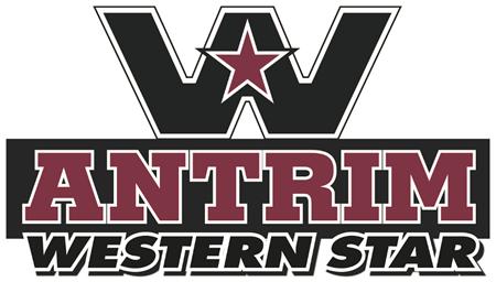 Antrim Western Star Inc.